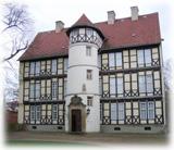 Danneil-Museum in Salzwedel